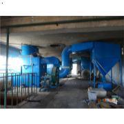 脱硫除尘器 6吨|石家庄除尘设备厂家|河北脱硫设备厂家|石家庄脱硫设备厂家