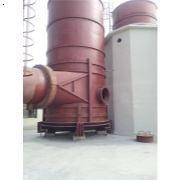 脱硫塔|石家庄除尘设备厂家|河北脱硫设备厂家|石家庄脱硫设备厂家