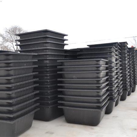 济南专业塑料模壳生产