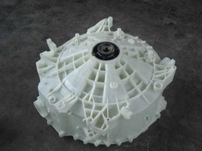 济南专业制作塑料模壳