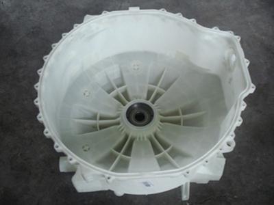 济南塑料模壳大型生产商