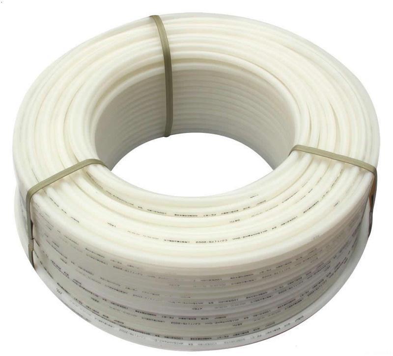 齐齐哈尔PE管|齐齐哈尔PE管材|齐齐哈尔PE管厂家
