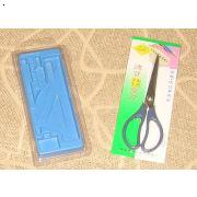 江西文具包装|南昌文具包装|江西药品包装