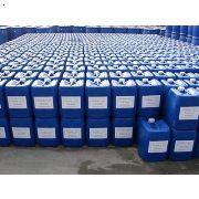 天津减水剂