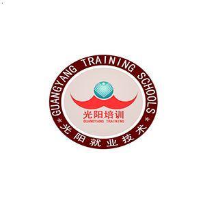 泉州丰泽南安洪濑专业ai平面广告cdr矢量绘图设计培训