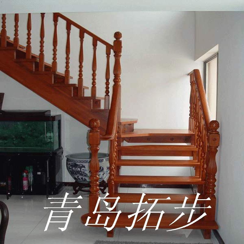 楼梯-14