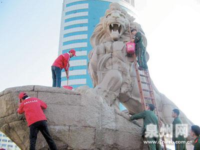 内蒙古石材雕塑批发 内蒙古石材雕塑价格