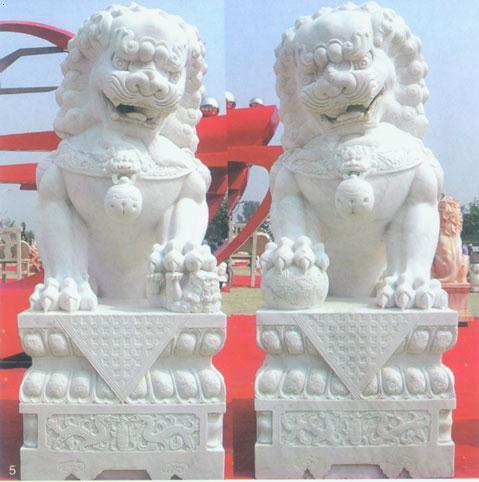 梁氏雕塑|河北石材雕塑廠家|河北園林雕塑多少錢