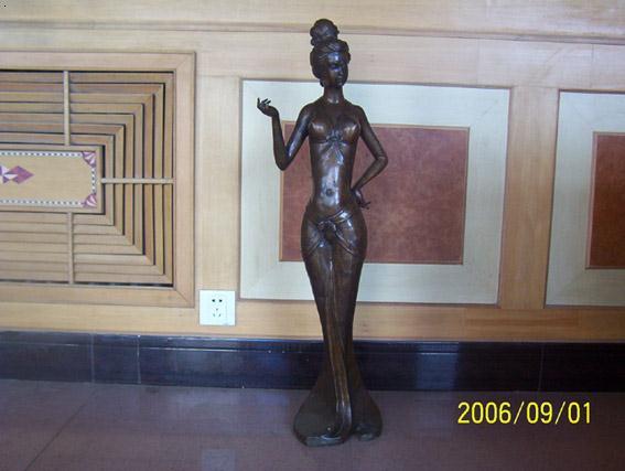 河北雕塑|山西铸铜雕塑|?#25287;?#38613;塑定制厂家
