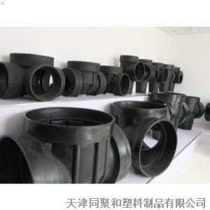 塑料检查井30天津塑