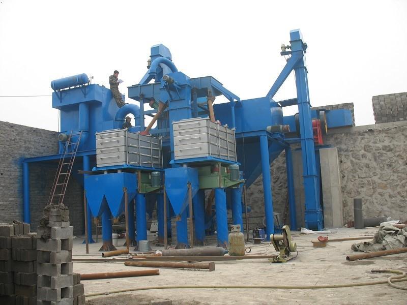 矿产品开采机械|采砂