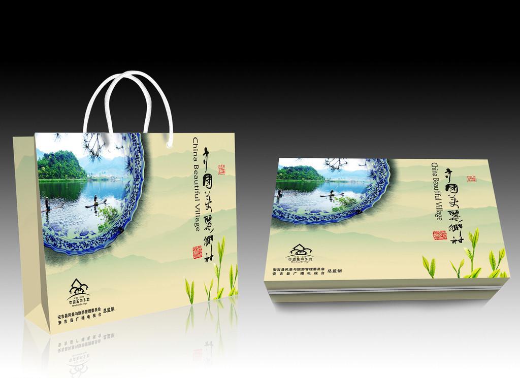 南京手提袋制作|