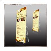 天津广告公司,天津企业宣传册设计,天津样本印刷,天津样本设计,天津企业宣传册印刷,天津画册印刷,天津标识设计,天津标签设计,天津手提袋,天津彩页印刷,天津海报设计,天津包装设计印刷,天津台历制作