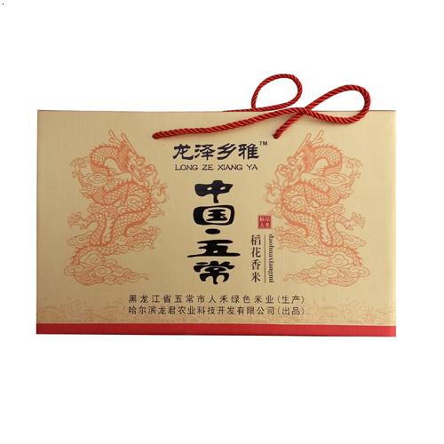 东北|稻花香米|哈尔滨稻花香米