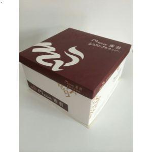 包装 包装设计 设计 300_300