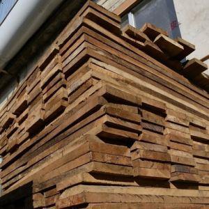 产品首页 建筑,建材 木质材料 木板
