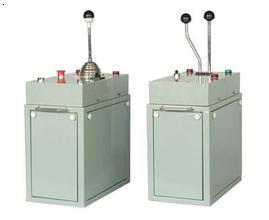 电工电气配电输电设