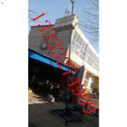 室外吊运机移动式装车小吊机便携式单柱小型吊机车间小型吊运机楼房上料机
