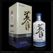 金巴·养生露酒  (养生酒) 500ml