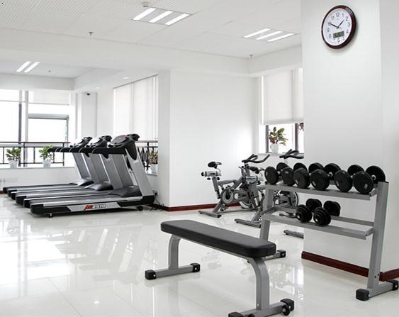 湖北健身房器材。武汉健身房器材。小区健身房器材