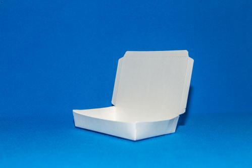 杭州一次性纸盒|杭州