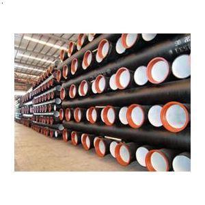 河南球墨铸铁管件批发哪家便宜,河南球墨铸铁管批发厂家,河南球墨铸铁管批发哪家好,河南球墨铸铁管哪家好
