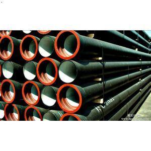 球墨鑄鐵管件批發哪家便宜|球墨鑄鐵管批發廠家|球墨鑄鐵管批發哪家好|河南球墨鑄鐵管哪家好