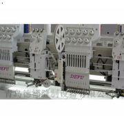 DF/SM系列特种混合绣机,青岛电脑绣花机,青岛电脑绣花机价格
