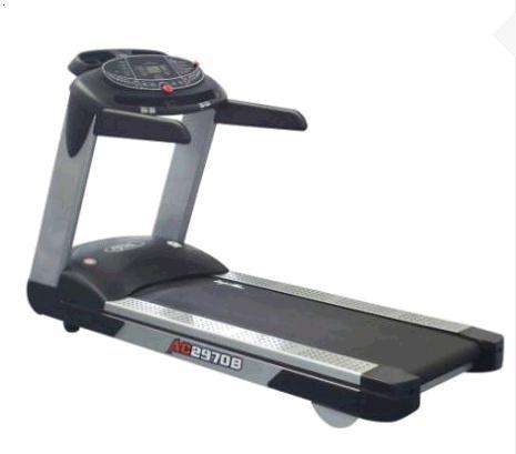 湖北英派斯健身器材。武汉英派斯健身器材。武汉健身器材