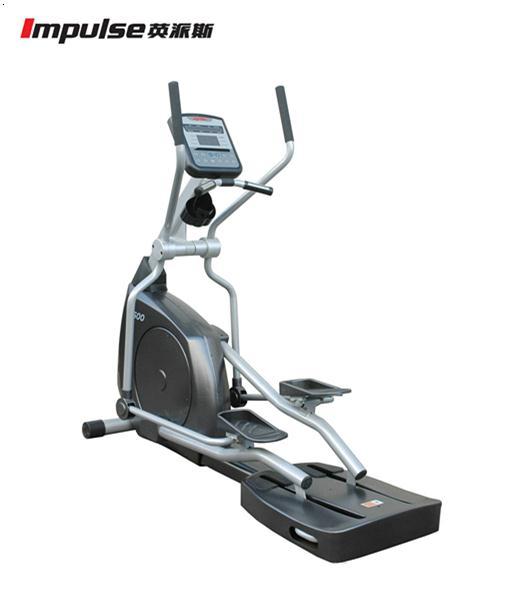 英派斯健身器材 武汉健身器材 武汉健身房器械