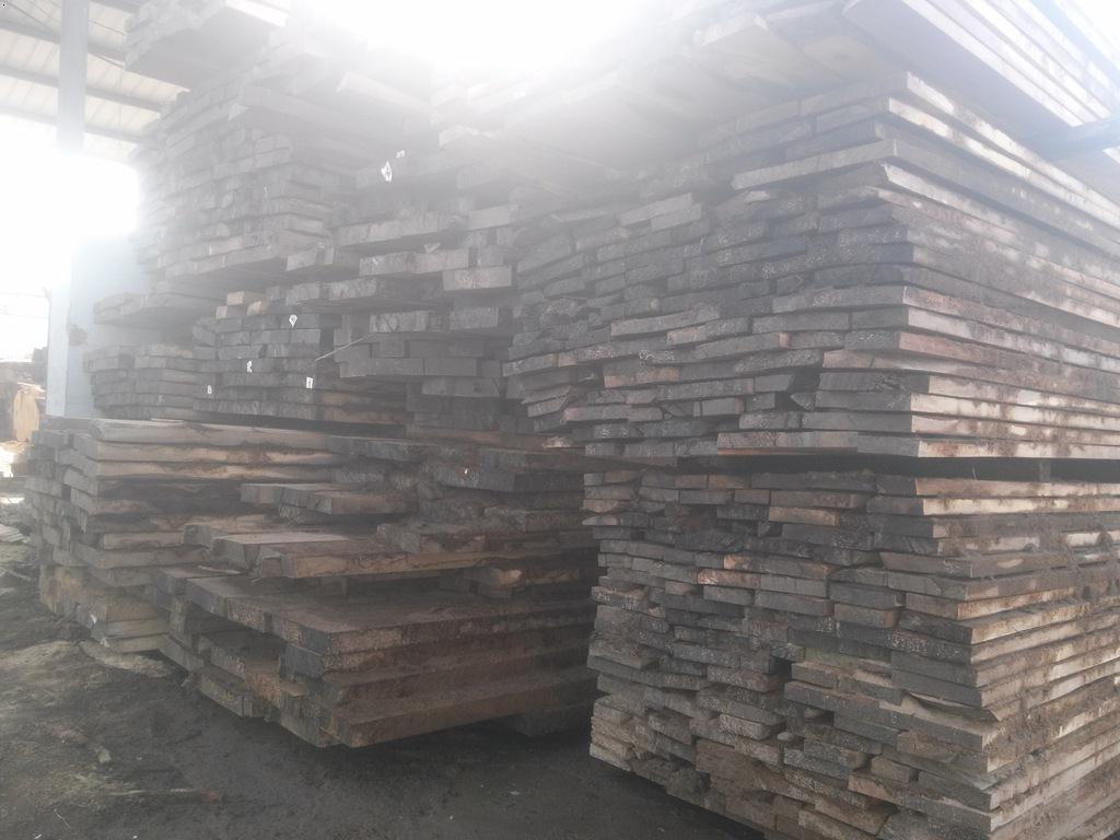固通木包装|美国黑胡桃|天津实木拼板图纸