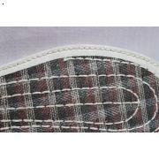 河北布鞋厂家|泰康布鞋|石家庄泰康布鞋|石家庄布鞋