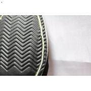 河北布鞋厂|泰康布鞋|石家庄泰康布鞋|石家庄布鞋