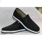 河北布鞋|泰康布鞋|石家庄泰康布鞋|石家庄布鞋