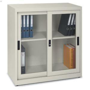 衣柜办公台组合图片_书柜衣柜电脑桌组合_电脑桌书柜一体柜_电脑