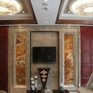产品首页 建筑,建材 木质材料 石材装修  价      格: 面议 品