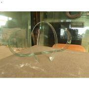 热弯玻璃/玻璃制品/热