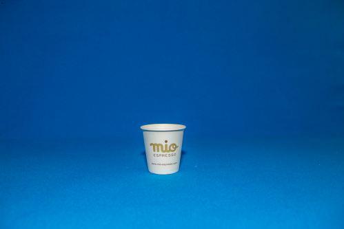 3OZ-A纸杯一次性纸