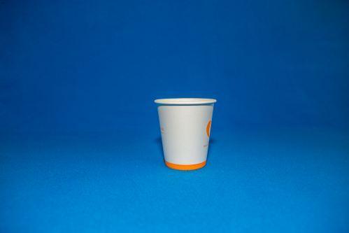6OZ-A纸杯杭州一次性