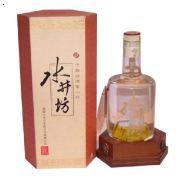 专业公司回收保定名酒  保定名酒回收  保定名烟回收
