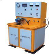 汽车燃油及液压系统试验台系列