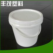 3L注塑桶