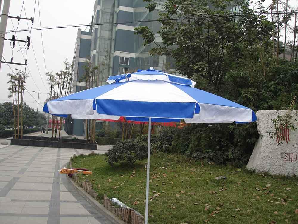 太阳伞13