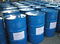 一甲基三氯硅烷|七甲基二硅氮烷|七甲基二硅氮烷生产厂家