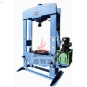 DYYL型电动液压压力机