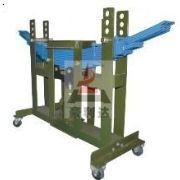 钢板弹簧拆装架