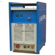 数控龙门焊割设备|石家庄焊机设备厂家|优质石家庄焊机配件