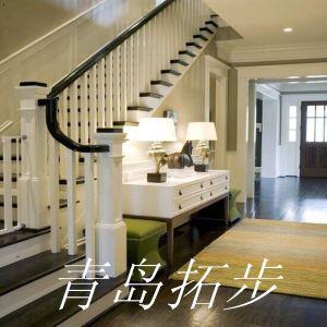青岛楼梯-4