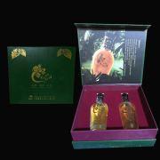 云南山珍露酒 (小礼盒)125ml+125ml