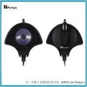 超静音增氧泵 YDQB4106